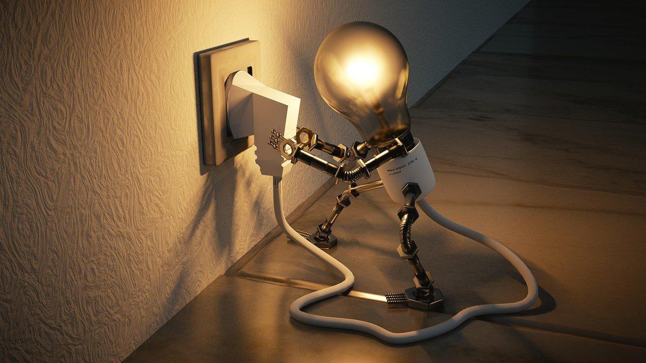 Profiteer van de cashback actie zakelijke energie